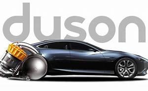 Voiture Electrique 2020 : dyson s 39 attaque tesla pour r inventer la voiture lectrique ~ Medecine-chirurgie-esthetiques.com Avis de Voitures