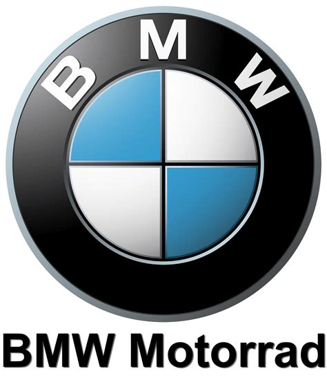 Bmw Logo  Motorcycle Brands. Crown Queen Decals. Service Client Banners. Price Poster. 3d Wallpaper Murals. Tobacco Signs. Distressed Banners. Coated Tongue Signs Of Stroke. Armenian Street Murals