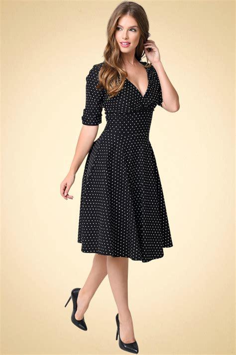 robe vintage et r 233 tro 233 es 50 60