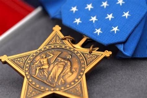 medal of honor decoration 100 awards and decorations board questions us awards and decorations