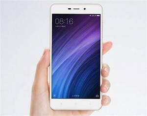 Nuevo Xiaomi Redmi 4a Por Menos De 70 U20ac