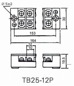 diagram of wiring a 220v to 110v plug 110v relay wiring With 110v wiring diagram