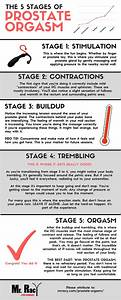 Prostate Massage 101  A Guide For Beginners