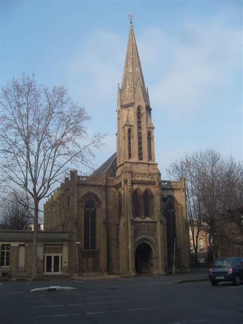 chapelle sainte jeanne darc de paris wikipedia