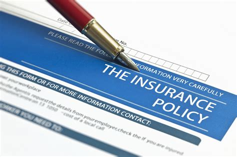 How Review Insurance Policy