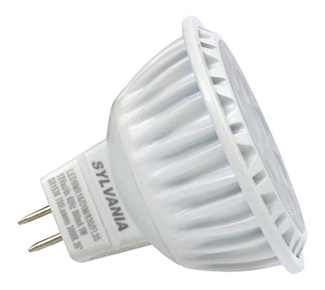 sylvania ultra led light bulb dimmable 9w replacing 50w