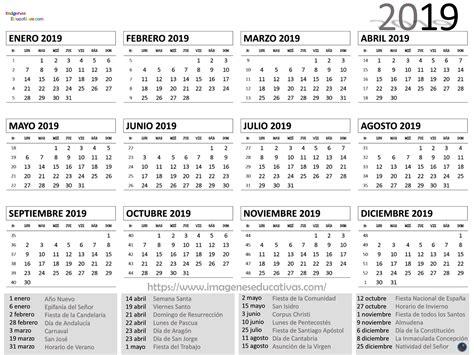 calendario diciembre   imprimir