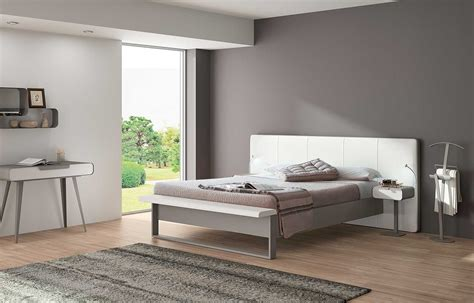chambre couleur taupe et chambre et taupe