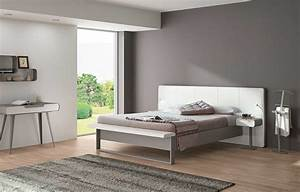 chambre rose et taupe With chambre adulte couleur taupe