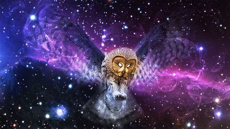 Cosmos Wallpaper Hd