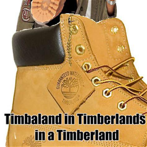 Timberland Memes - hey macklemore can we go thrift shopping by ben meme center