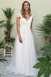 marie laporte creatrice robes de mariees paris With robe de mariée de créateur
