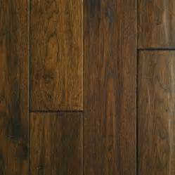 Mullican Flooring Home Depot by 17 Best Ideas About Solid Hardwood Flooring On