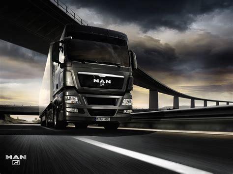 man truck backgrounds desktop wallpaper trucks trucks