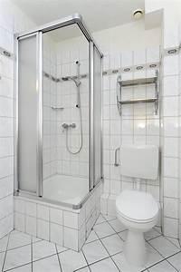 Toilette Mit Dusche : badezimmer mit dusche und wc badezimmer blog ~ Watch28wear.com Haus und Dekorationen