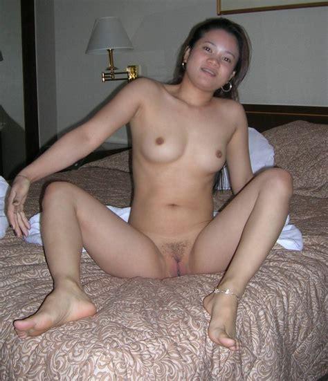 Horny Amateur Thai Girl Ready For A Fuck Asian Porn Times