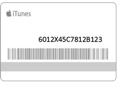 itune gift card indonesia apple gift card go back to card