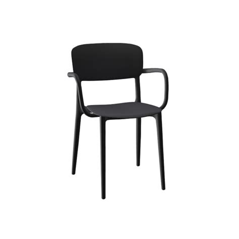 sgabelli torino sedie e sgabelli torino calligaris arredamenti traiano