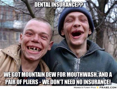 Bad Teeth Meme - the top 10 bad teeth memes