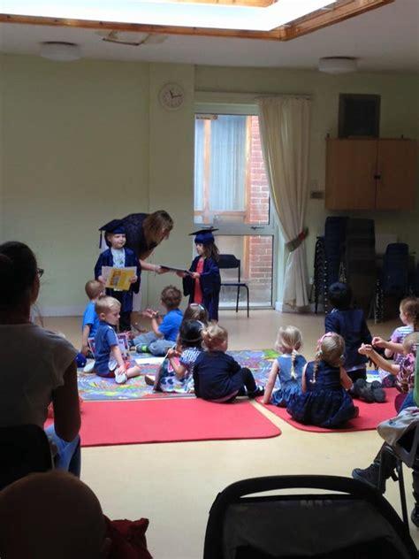 moving on to nursery school hardings pre school 653 | 10420214 10153555778160719 3343437211033763893 n