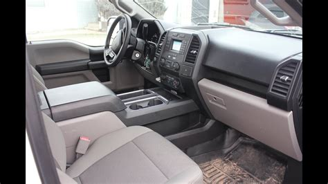Ford Excursion Seating Diagram by 2005 Ford F150 Interior Parts Diagram Brokeasshome