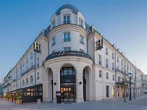 Gucci Val D Europe : hotel l 39 elysee val d 39 europe in paris room deals photos ~ Medecine-chirurgie-esthetiques.com Avis de Voitures