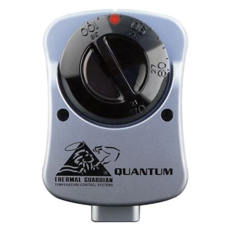 water bed heater innomax thermal guardian quantum solid state waterbed