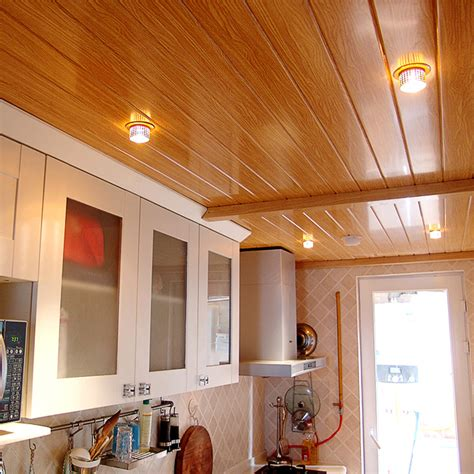 Ceiling Types by Types Of Ceilings Ccd Engineering Ltd