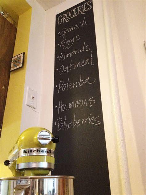 great kitchen blackboard inspiration homesfeed