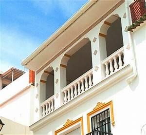 Unterschied Balkon Terrasse : was ist loggia loggia und balkon was sind die unterschiede definition was ist eine loggia ~ Markanthonyermac.com Haus und Dekorationen