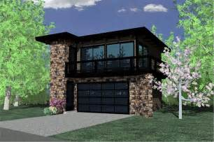 floor plans for garage apartments contemporary garage w apartments modern house plans home design mm 615