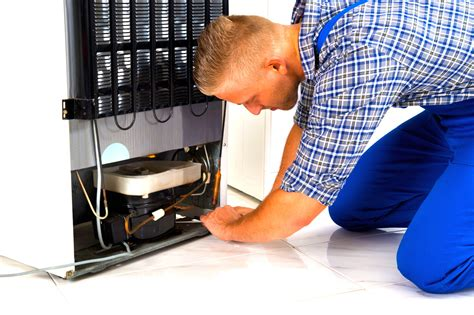 Quality Home Appliance Repair Service & Installation  Aa