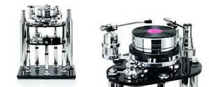 plattenspieler design high end plattenspieler in exklusiven designs vom fachmann acoustic solid high end