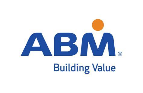 Our Brand   ABM