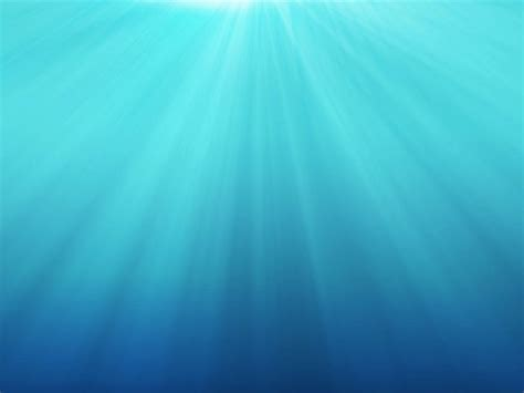 Background Blue Depth Dispersion Rays Hd textures Blue