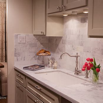 kitchen sink faucet cabinet kitchen sink design ideas