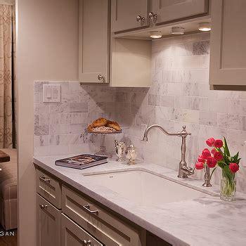 beadboard kitchen backsplash cabinet kitchen sink design ideas