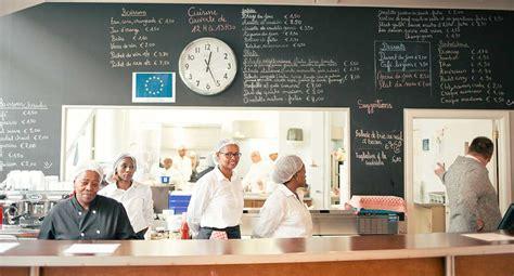 formation commis de cuisine commis de cuisine et commis de salle idee53