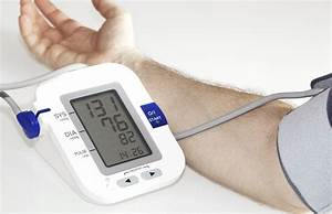 Tips To Measure Your Blood Pressure Correctly