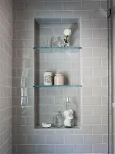 The, Most, Stylish, Bathroom, Storage, Ideas, We, Found