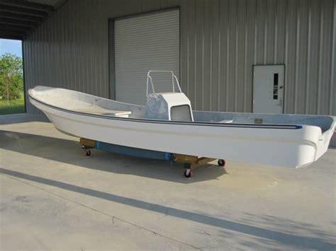 Panga Boats Mexico Buy by 25 Imemsa Panga Hull 10200 San Leon Texas Boats