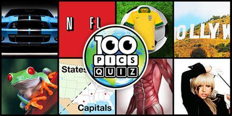 100 pics animali soluzioni 8 lettera 100 pics quiz soluzioni quiz attori 73013