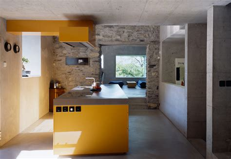 atelier cuisine valais maison roduit chamoson transformation savioz fabrizzi