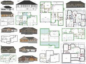 Minecraft house blueprints plans minecraft blueprints step for Minecraft building plans step by step