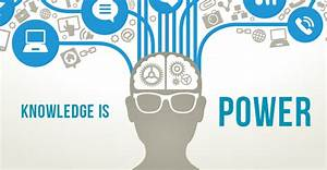 Keep Knowledge Coming into Your Life - Live Trading News  Knowledge