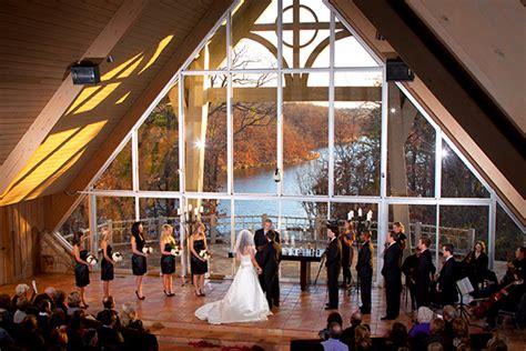 wedding venues tulsa tulsa wedding venues