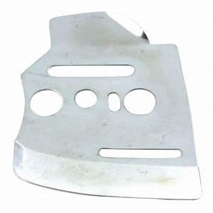 Inner Side Guide Bar Plate For Stihl 034 036 Ms340 Ms360