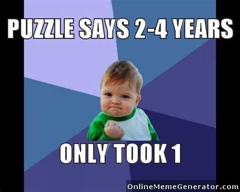 1000+ Ideas About Success Meme On Pinterest
