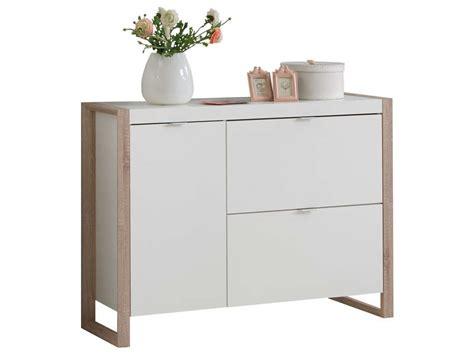 plan de travail cuisine profondeur 80 cm meuble bas cuisine hauteur 80 cm cuisine brico dpt city
