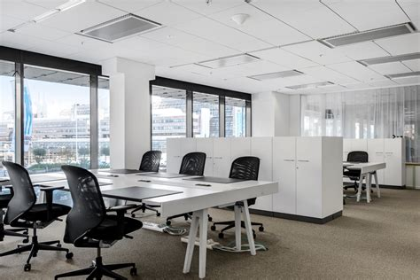 Office Room : Must Things To Know About Office Furniture Before You Buy